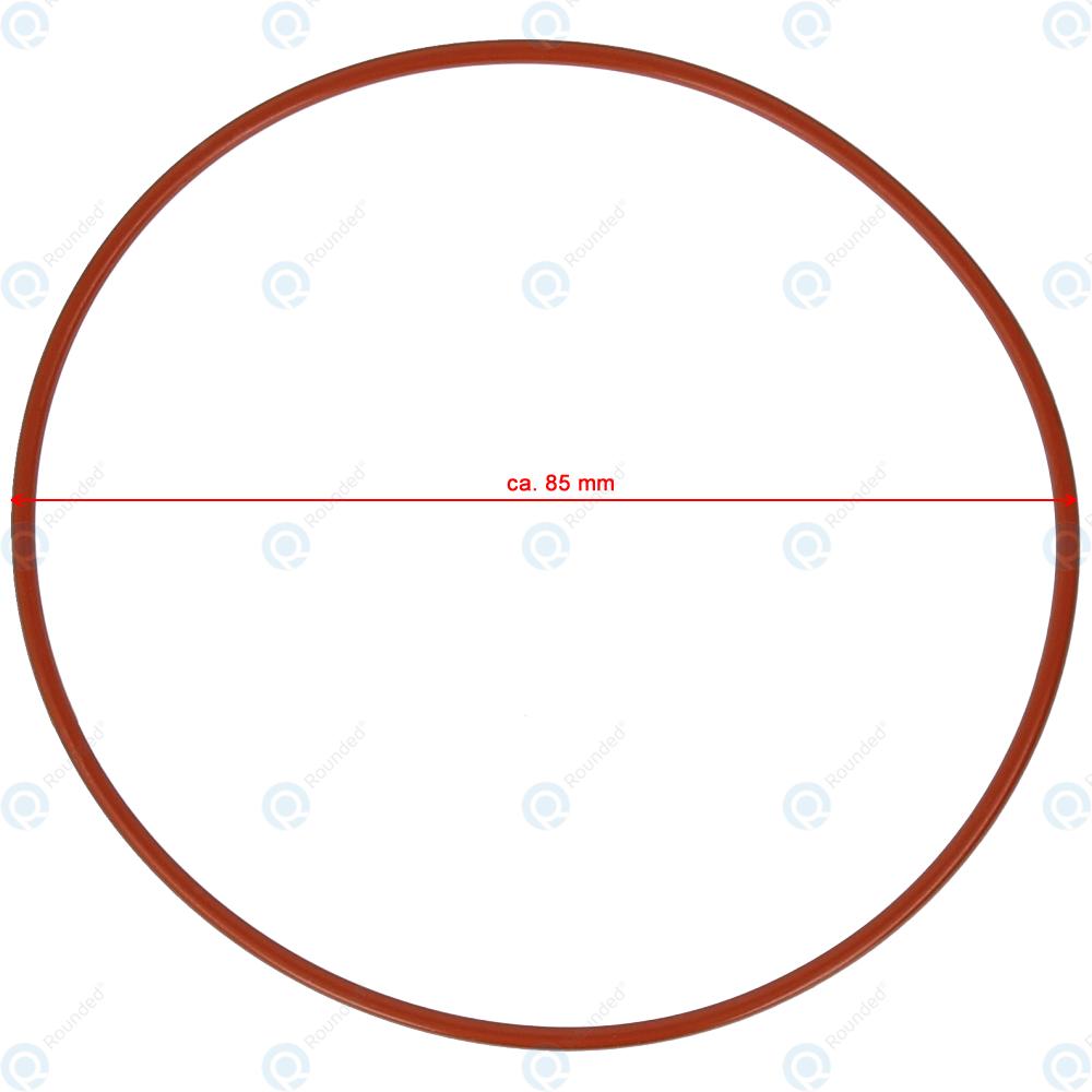 side brush model O-ring x 2 pcs Neato Wifi Connected Lidar O-ring x 2 pcs