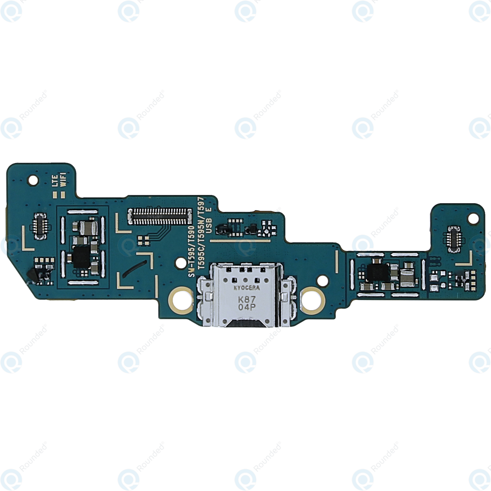 USB 2.0 Wireless WiFi Lan Card for HP-Compaq Pavilion p6-2113d