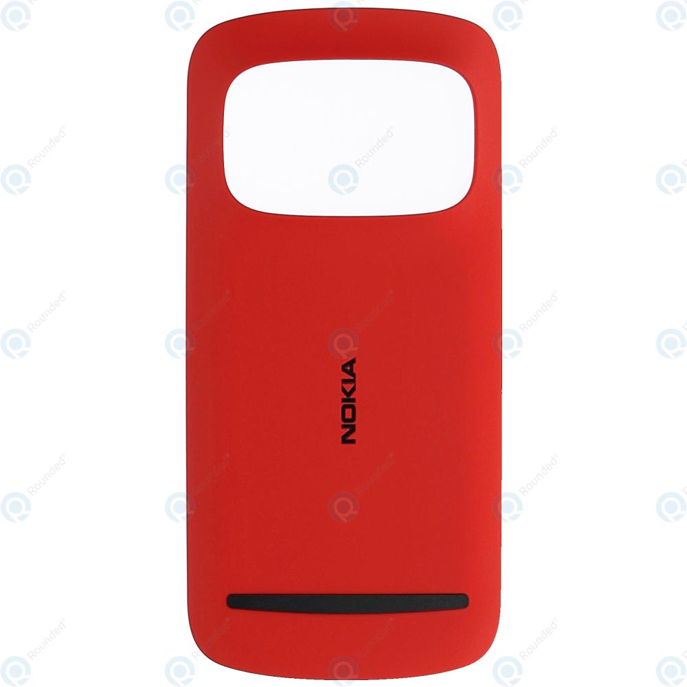 Batería Para CANON E808 E90 E-07 09 20 200 210 230 250