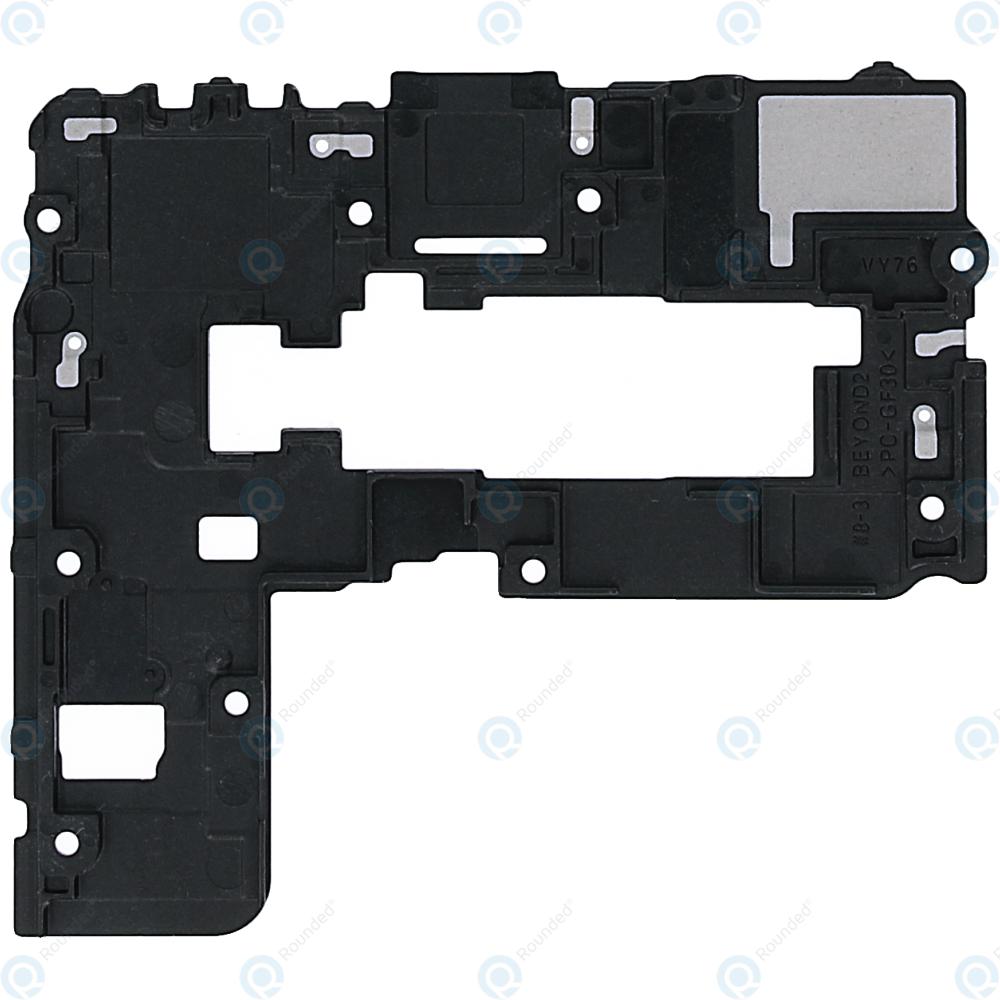 Samsung Galaxy S10 Plus (SM-975F) NFC Antenna SUB GH42-06199A