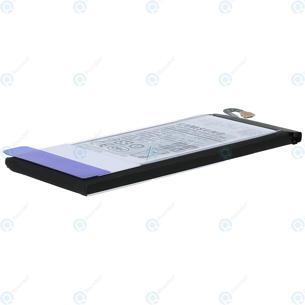 Samsung Galaxy S7 (SM-G930F) Battery EB-BG930ABE 3000mAh GH43-04574A