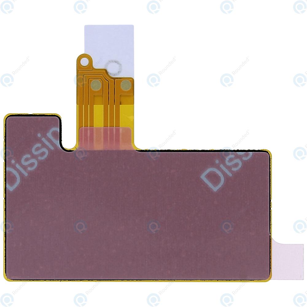 Samsung Galaxy A50 (SM-A505F) NFC antenna GH42-06264A