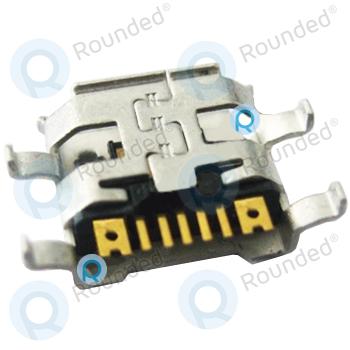 LG P990 USB DRIVERS FOR WINDOWS