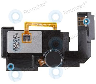 Samsung Galaxy Tab 10 1 P7500, P7510 loudspeaker module, speaker module  spare part BJD5K115119