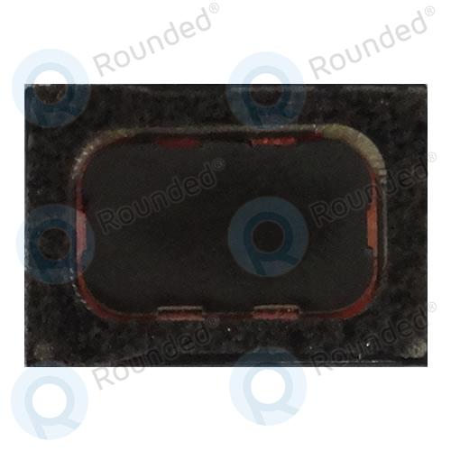 blackberry  bold loudspeaker ihf speaker spare part cnh
