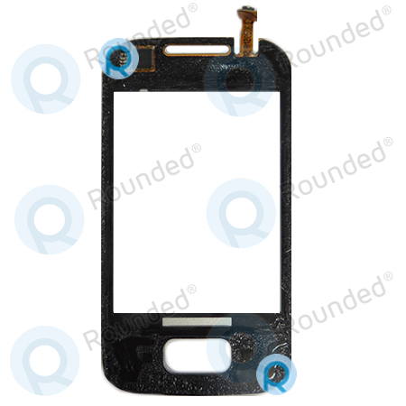 Samsung Galaxy Pocket S5300 Display touchscreen, Digitizer ...