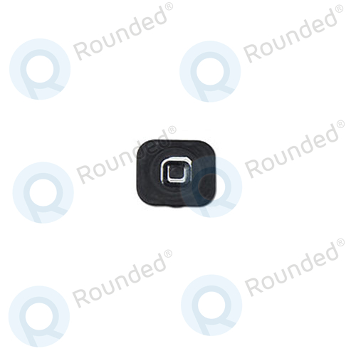 how to fix ipod home button