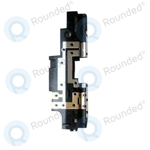 Samsung Galaxy Ace S5830 antenna connector, wifi signal module