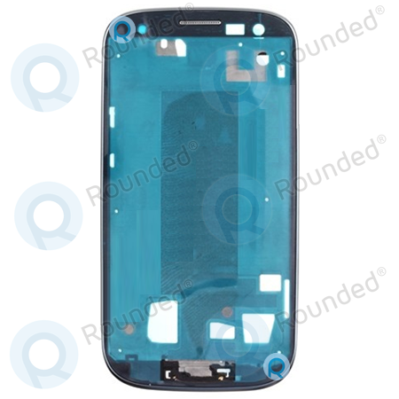 Samsung i9300 Galaxy S 3 Front cover, Voorkant behuizing ...
