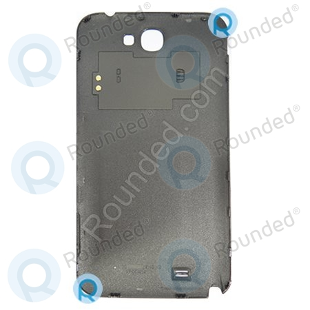 Samsung Galaxy Note 2 N7100 Battery Cover Battery Door Pink