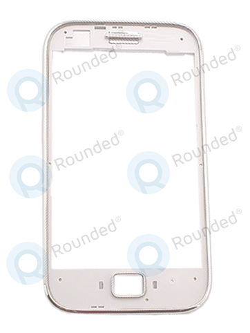 Samsung S6802 Ace Duos cover front, frontside for color ...