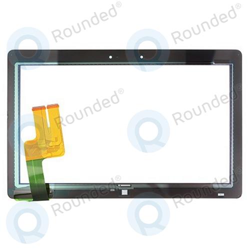 Asus Vivo Tab Tf810 Display Digitizer Black