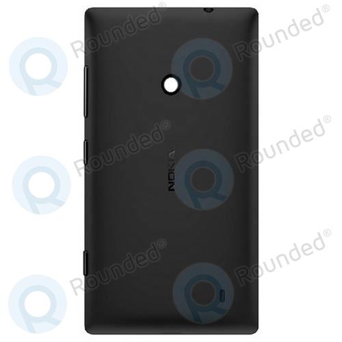 Nokia Lumia 520 Black Price Nokia Lumia 520 Back c...