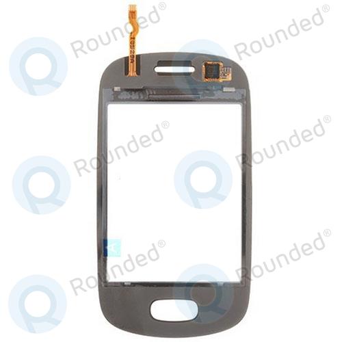 Samsung galaxy pocket neo black