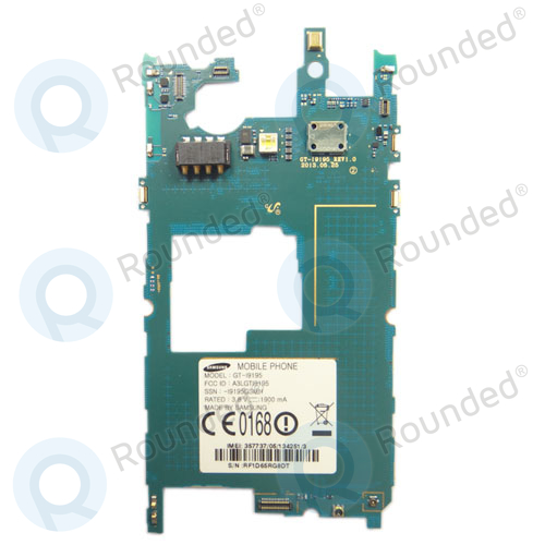 2007 mini fuse diagram samsung galaxy s4 mini mainboard s4 mini schematic diagram