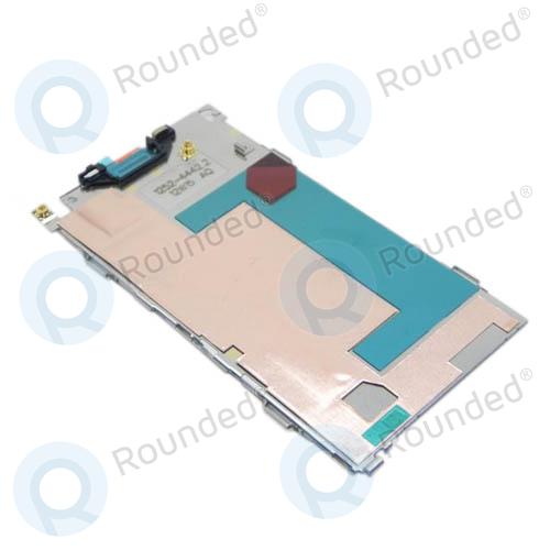Sony MT27i Xperia Sola LCD frame