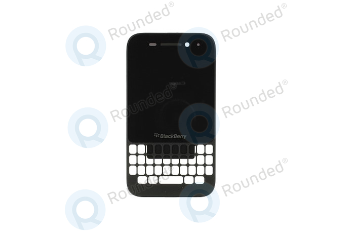 Blackberry Q5 Display module (black)