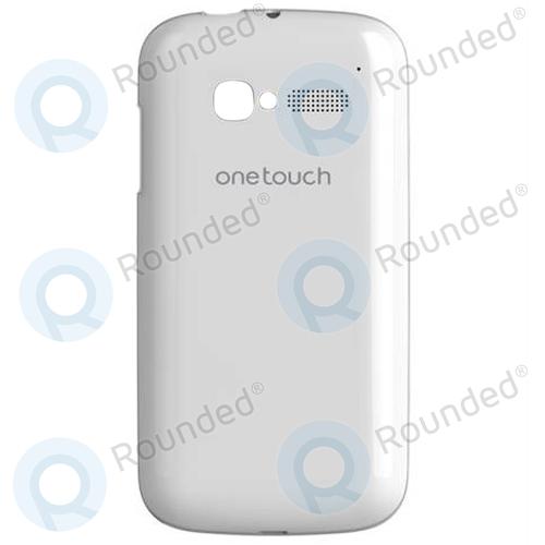 Alcatel one touch 993d прошивка