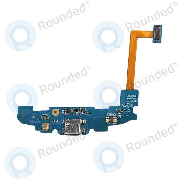 Samsung Galaxy Core Duos (I8262) Charging connector flex