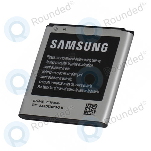 Sony playstation 4 slim / pro controller battery 2000mah kcr1410.