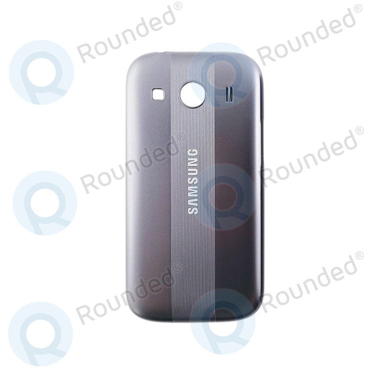cover samsung ace 4