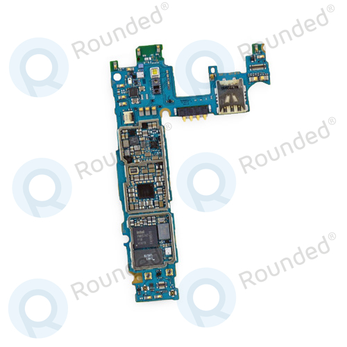 Samsung Galaxy Alpha G850f Mainboard Xu1anha