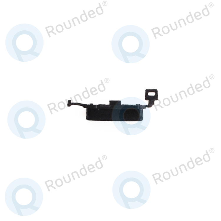 For Samsung Galaxy Tab 4 10.1 Power Button Key T530 T533 T535 Black Replacement