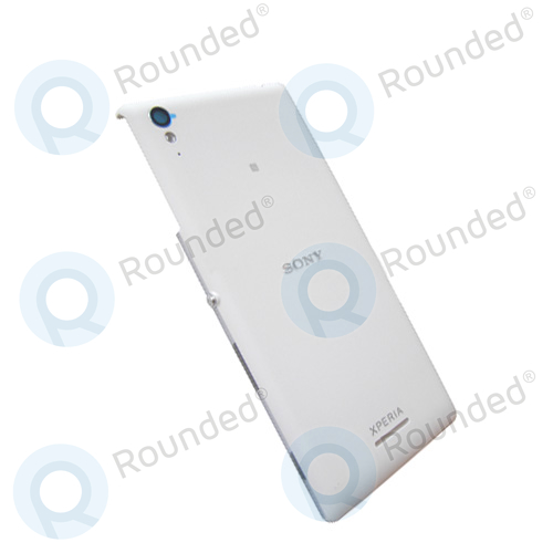 cheap for discount f9a3e 01129 Sony Sony Xperia T3 (D5102, D5103, D5106) Battery cover white