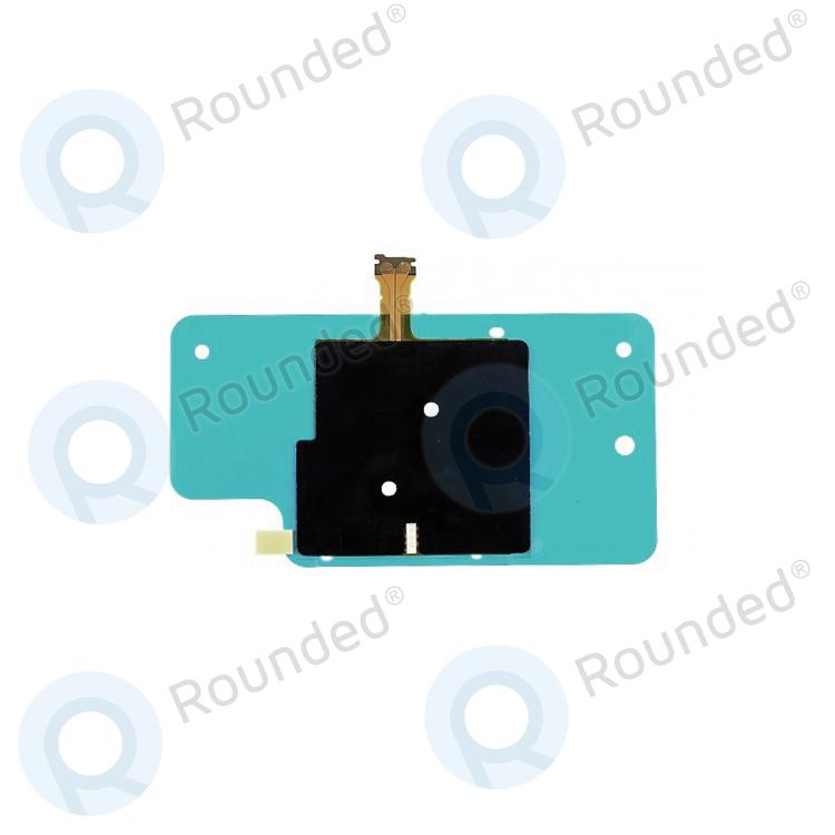 Sony Xperia Z3 Compact D5833 Antenna Module Nfc