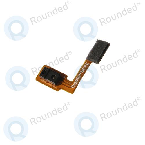 Alcatel One Touch Idol (6030/6030D/6030X) Proximity sensor flex cable