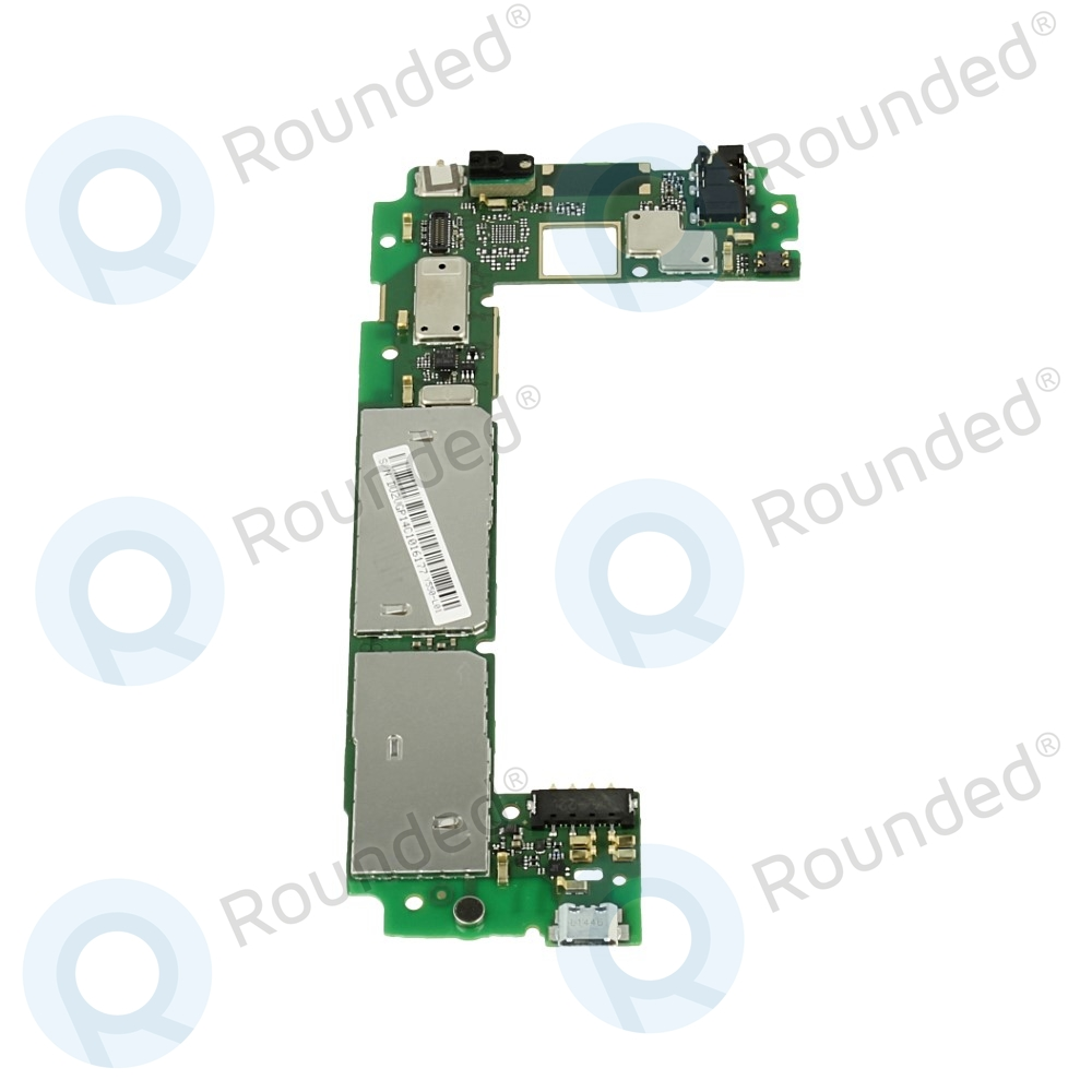Huawei Ascend Y550 Mainboard