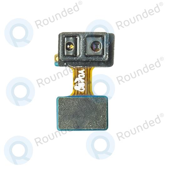 Samsung Galaxy S5 Active (SM-G870F) Proximity sensor module GH59-14063A