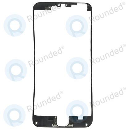 Display frame black for iPhone 6 Plus
