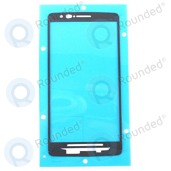 LG G3 S (D722) Adhesive sticker touch screen