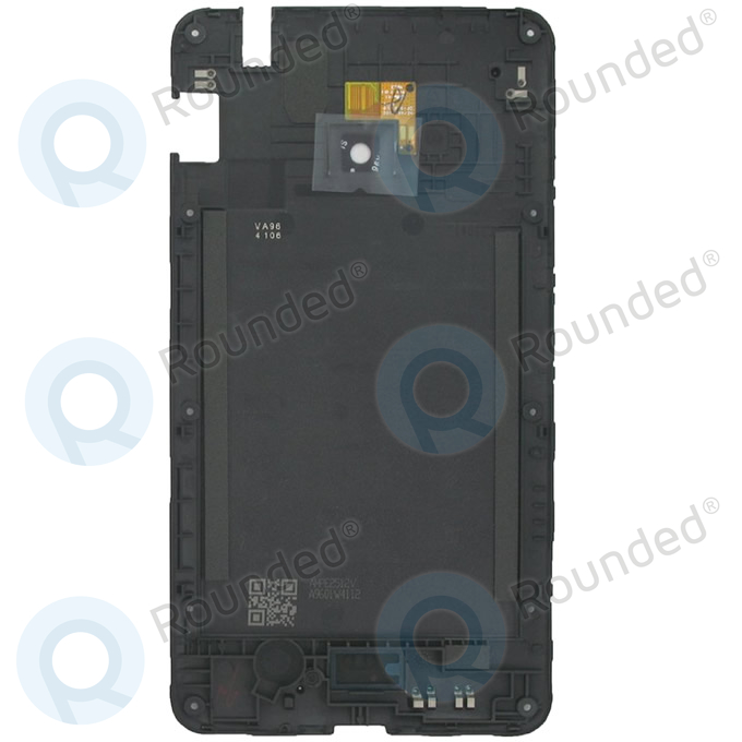 info for 0c1f8 8027b Nokia Lumia 1320 Middle cover