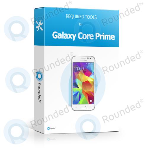 Samsung Galaxy Core Prime (SM-G360/  ) Toolbox