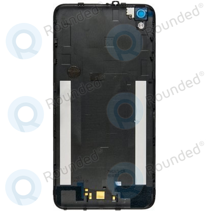 release date 7f9f0 83e6d HTC Desire 816 Battery cover grey (incl. NFC antenna)