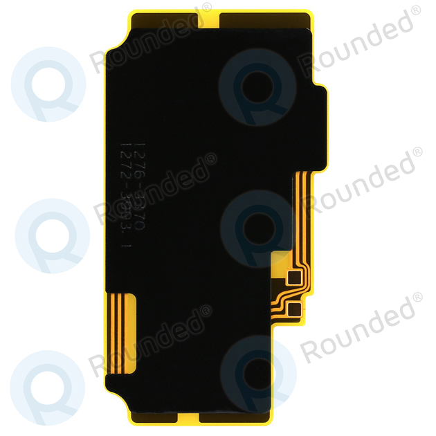 Sony Xperia Z1 C6902 C6903 C6906 Adhesive Sticker For Nfc Antenna