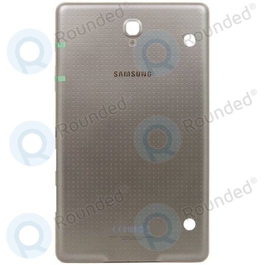 cover samsung 8.4