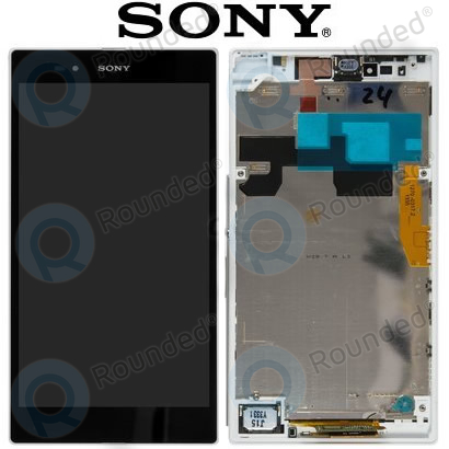 also sony xperia z ultra c6806 review PS3 the first