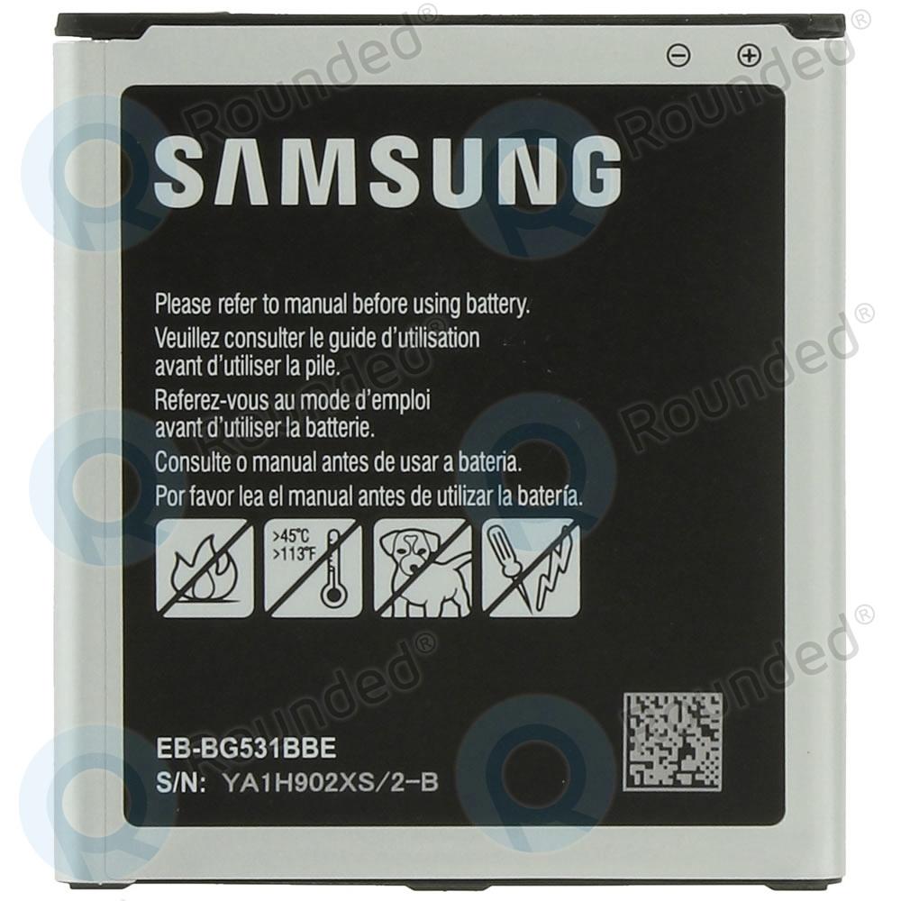 Samsung jet s8000 инструкция