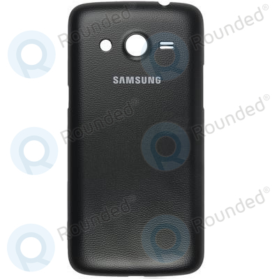 newest collection 3bfba 586d2 Samsung Galaxy Core LTE (SM-G386F) Battery cover black