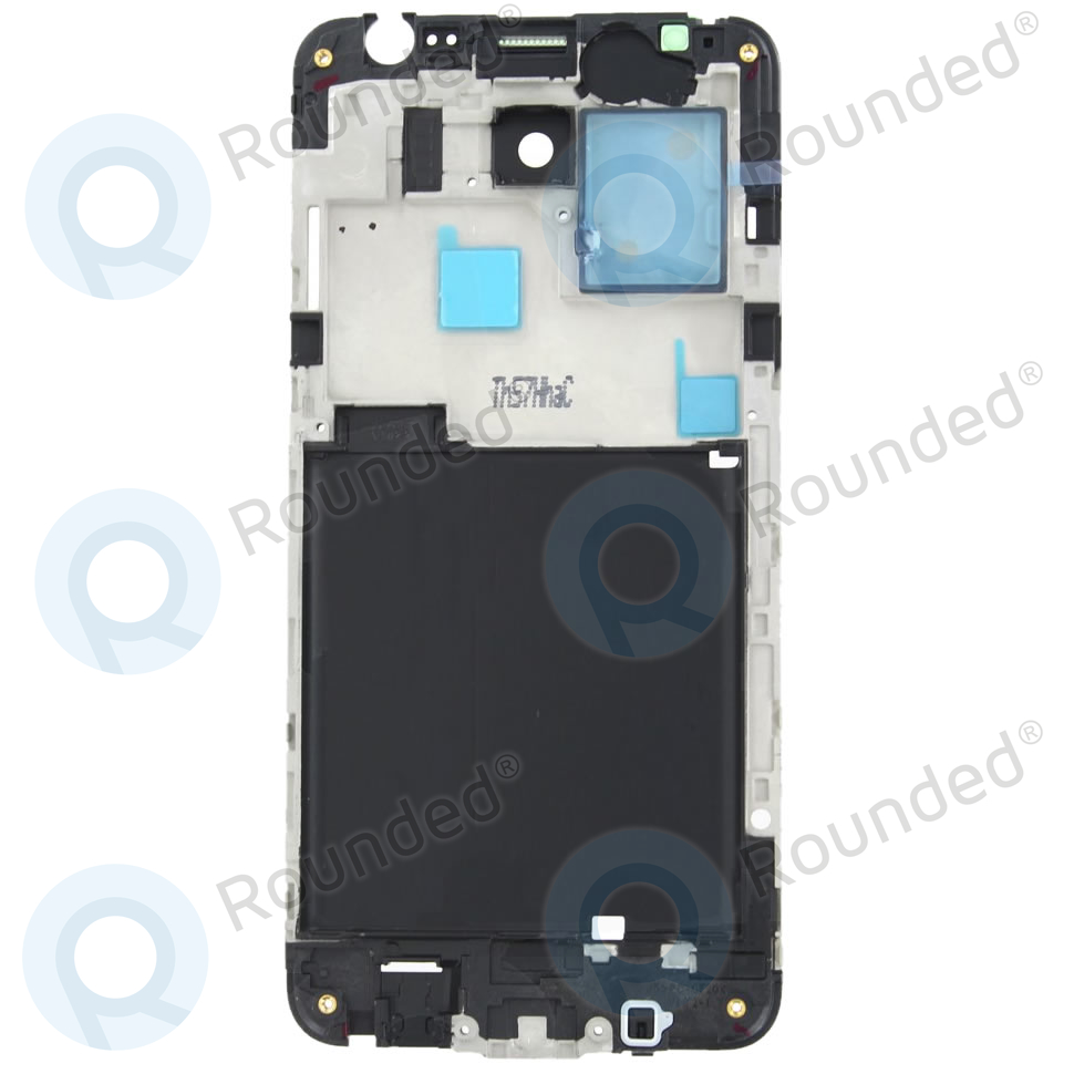 official photos 0fd0e 9aa8b Samsung Galaxy J5 (SM-J500F) Front cover
