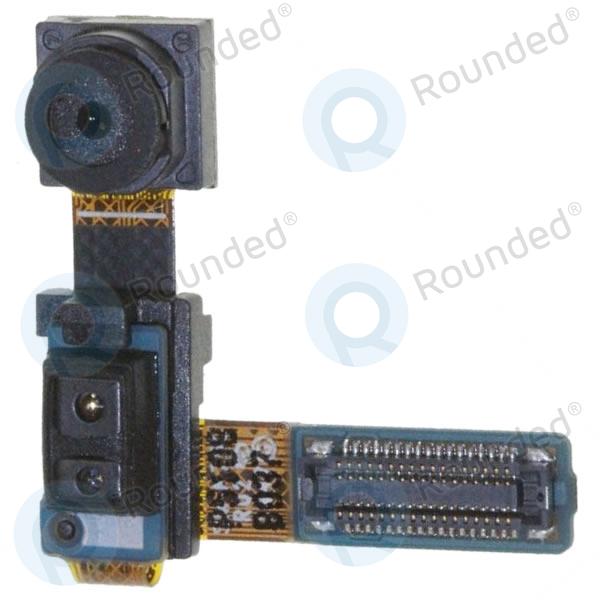 Samsung Galaxy Note 3 Neo LTE+ (SM-N7505) Camera module (front) with flex  incl  Proximity sensor module