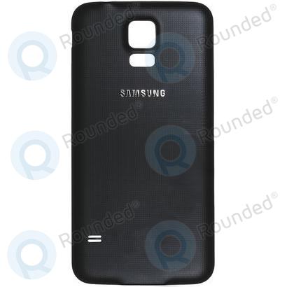 galaxy s5 neo phone case