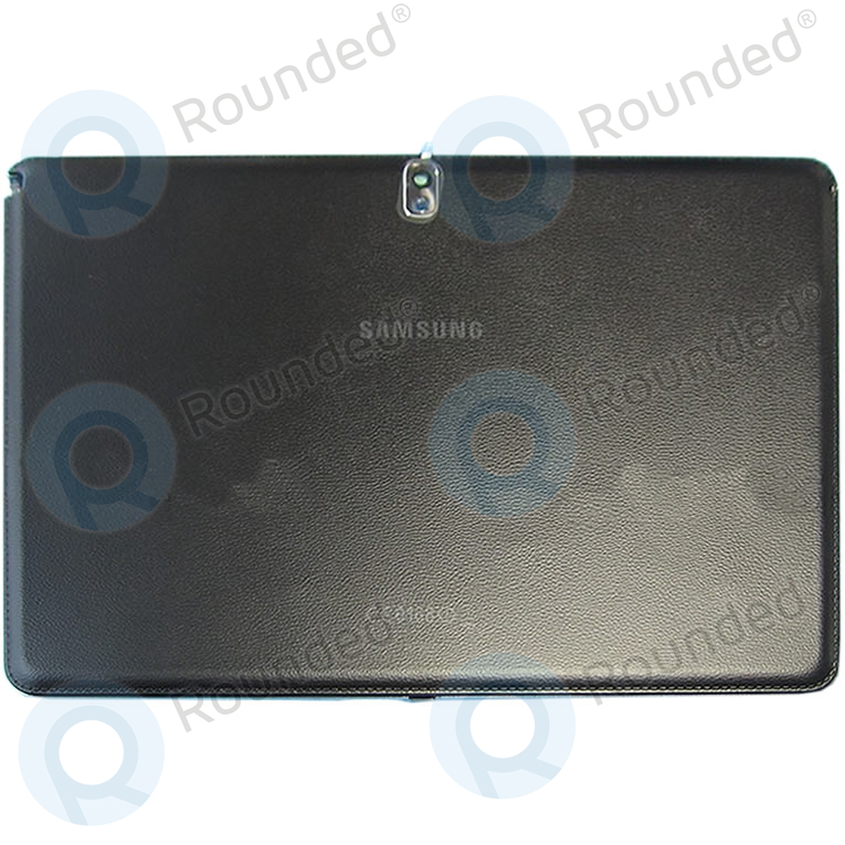 buy popular c7fc3 a8bfc Samsung Galaxy Note 10.1 LTE (2014 Edition) (SM-P605) Back cover black