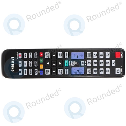 Samsung  Remote control TM1050 (BN59-01019A) BN59-01019A image-1