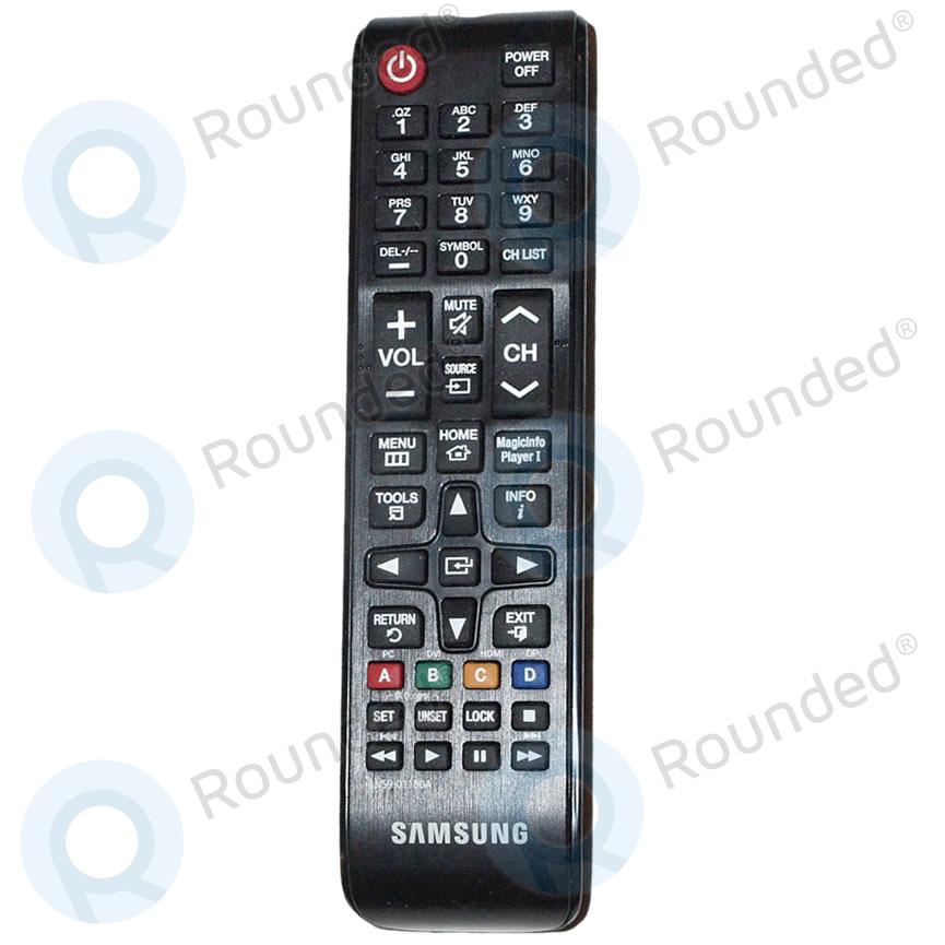 Samsung  Remote control TM1240A (BN59-01180A) BN59-01180A