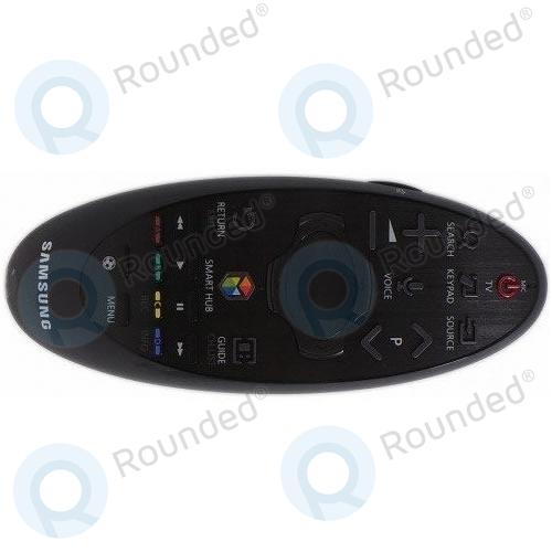 Samsung touch remote control - Passaic furniture stores