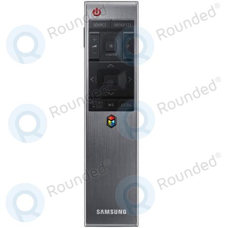 Samsung  Smart touch remote control TM1560 (BN59-01220B) BN59-01220B